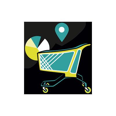 https://carttec.com/wp-content/uploads/Cartteclab-Retail.png