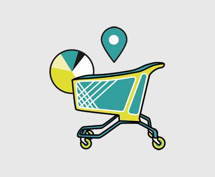 Cartteclab retail