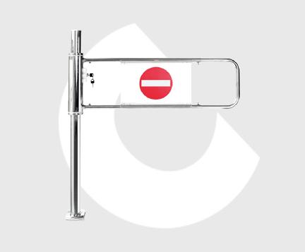 S Lock-Sistemas de acceso-Carttec
