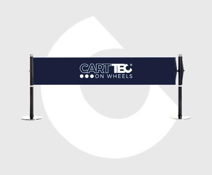 S Promotion-Sistemas de acceso-Carttec