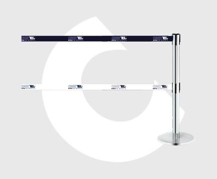 S-Stainless-Steel-Sistemas de acceso-Carttec