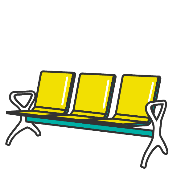 https://carttec.com/wp-content/uploads/airport-benches-airside.png