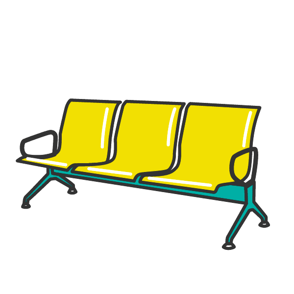 https://carttec.com/wp-content/uploads/airport-benches-landside.png