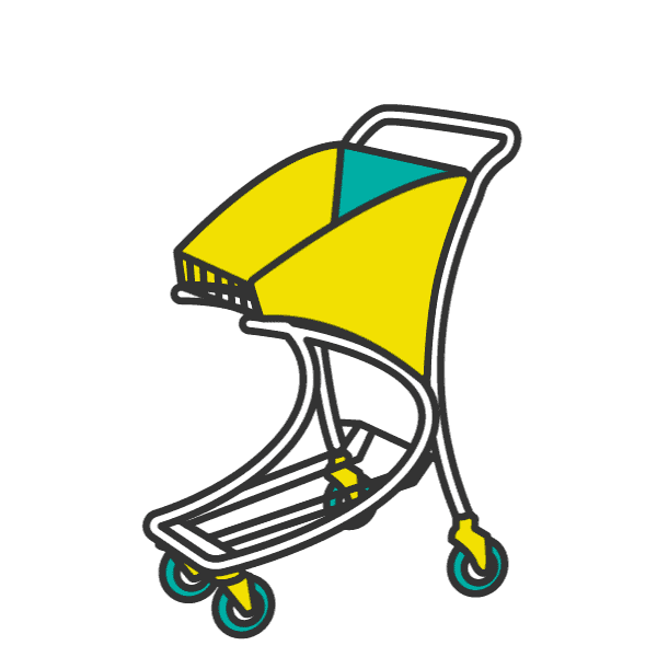 https://carttec.com/wp-content/uploads/airport-trolley-dutyfree.png