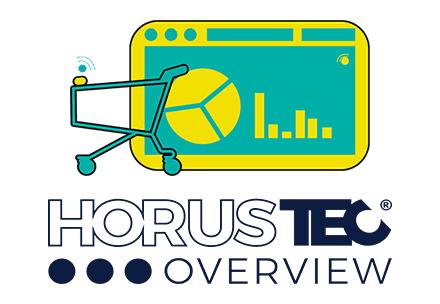 Horus Tec
