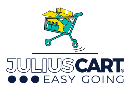 Julius Cart
