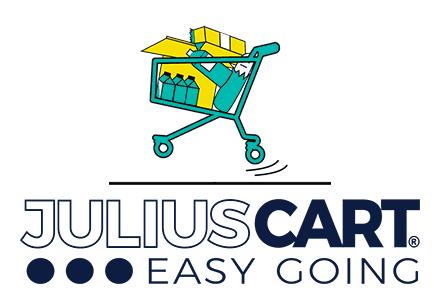 Julius Cart