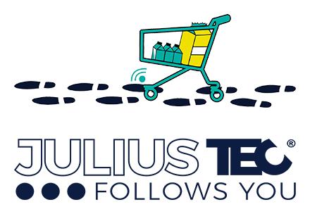 Julius Tec